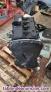 Fotos del anuncio: Motor aligerado tipo 4HU, 4HV, QVFA, P8FA citroen jumper 2.2