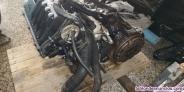 Fotos del anuncio: Motor completo tipo 640.940 mercedes clase b (w245)  180 cdi