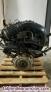 Motor completo tipo RHR del Peugeot 407, 2.0 hdi de 136cv