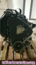 Motor completo tipo rhy de peugeot 307 , 2.0 hdi