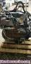 Motor completo tipo D/BG , BG , dbg de jaguar xtype 2.2 del año 2007