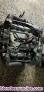 Motor 628960 del mercedes w220 ,S400 cdi del año 2004