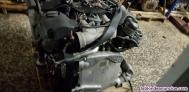 Fotos del anuncio: Motor 628960 del mercedes w220 ,S400 cdi del año 2004