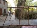 Fotos del anuncio: Casas en Pueblo Maragato