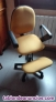 Fotos del anuncio: Silla ergonomica