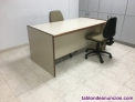 Fotos del anuncio: Mesa y 2 sillas