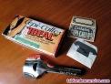 Fotos del anuncio: Cepi-callos cepicallos ideal unico aparato para cortarse los callos sin peligro