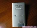 Fotos del anuncio: Antigua calculadora panasonic 1430 model je-1430u funcionando - electronic calcu