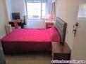 Fotos del anuncio: Alquiler de habitacion en piso compartido