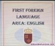 Fotos del anuncio: Pack programación inglés y temas personales. Plaza a la primera