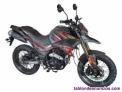 Fotos del anuncio: Malcor - malcor adventure 125cc