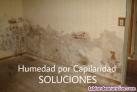 Fotos del anuncio: Impermeabilizaciones  de viviendas