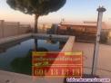 Fotos del anuncio: Independiente en el alamo - 250 m2 y 620 m2 de parcela