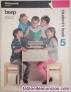 BEEP 5 STUDENT'S BOOK - 9788466802789 (Libro de cartón)