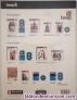 Fotos del anuncio: BEEP 5 STUDENT'S BOOK - 9788466802789 (Libro de cartón)