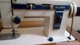 Fotos del anuncio: Maquina de coser