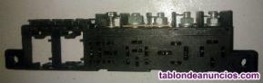 Fotos del anuncio: Caja de sistema eléctrico Central de Audi A6 de referencia 8L0941822A