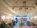 Fotos del anuncio: Traspaso negocio de instalaciones eléctricas y venta de materiales eléct e ilumi