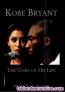 Fotos del anuncio: Kobe Bryant - Tres libros en formato digital