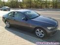 Fotos del anuncio: Vendo bmw serie 3 coupe