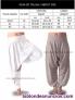 Fotos del anuncio: Pantalones Turcos