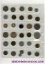 Fotos del anuncio: Monedas de España y otros paises