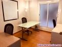 Fotos del anuncio: Despacho/ oficina privada en Barcelona
