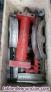 Fotos del anuncio: Curvadora de tubos hidraúlica manual