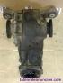 Fotos del anuncio: Grupo diferencial trasero para Audi A4 B5,  A6 4B,  A8 D2, 01R525053