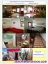 Fotos del anuncio: Apartamento Temporada Verano Torredembarra