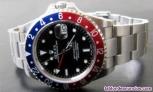 Fotos del anuncio: Rolex gmt master ii copia
