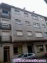 Fotos del anuncio: Ocasión: Se VENDE piso amueblado en Touro