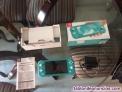 Fotos del anuncio: Nintendo Switch Lite