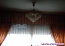 Fotos del anuncio: Oferton cortinas
