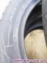 Fotos del anuncio: Neumáticos VREDESTEIN 255 55 R17