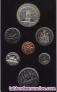 Fotos del anuncio: Monedas de canada del año 1977