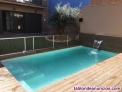 Fotos del anuncio: Mantenimiento y reparacion de piscinas