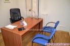 Fotos del anuncio: Alquiler de despachos para profesionales 250 euros mes en jornada de 9 a 14 hora
