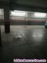 Fotos del anuncio: Plaza de garaje en alquiler para moto