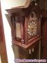 Fotos del anuncio: Reloj de pie