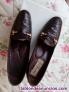 Fotos del anuncio: Zapatos de piel de serpiente autentica
