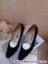Fotos del anuncio: Zapatos de salon negros
