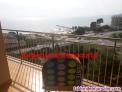 Fotos del anuncio: Alquilo apartamento cerca del mar Sant Antoni de Calonge