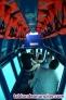 Fotos del anuncio: Glass botton boat
