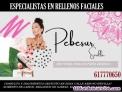 Servicios médicos estéticos en sevilla pebesur