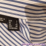 Fotos del anuncio: Camisa de hombre rayas pedro del hierro
