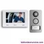 Fotos del anuncio: Golmar 1722/85E Kit Mininote + Vídeo Color 1 Línea.