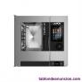 Fotos del anuncio: Horno lainox naboo