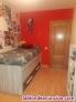 Fotos del anuncio: Vendo piso económico en Vic 3 habitaciones