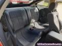 Fotos del anuncio: Dodge Stealth 3.0 V6